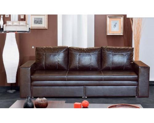 Arizóna kanapé