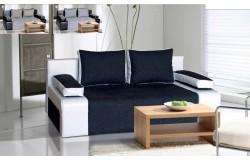 Hannover kanapé