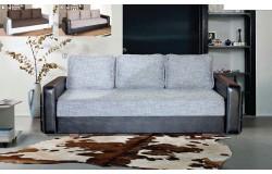 Columbi kanapé