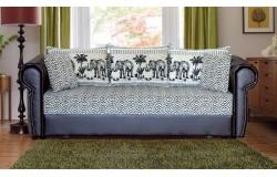 Safari IV kanapé