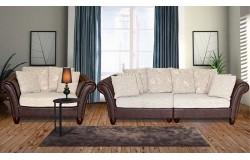 Titán kanapé és fotel