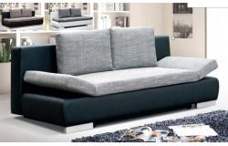 Axe kanapé
