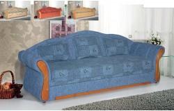 Bolek II kanapé