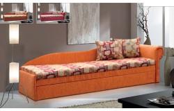 Simba kanapé