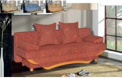 Rafal kanapé