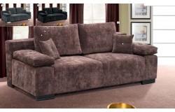 Crystal kanapé