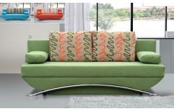 Clover kanapé