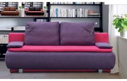Slider kanapé