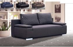Sqare kanapé