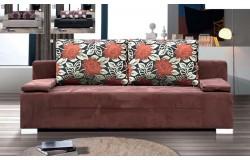 Ascot kanapé