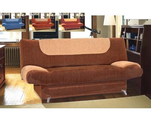 Borys kanapé
