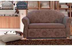 Riva II kanapé