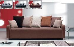 Diverse kanapé