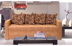 Prada kanapé