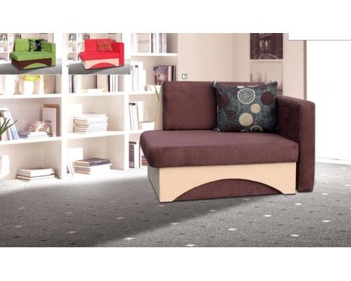 Piko fotelágy