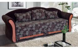 Orion II kanapé