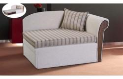 Petra kanapé