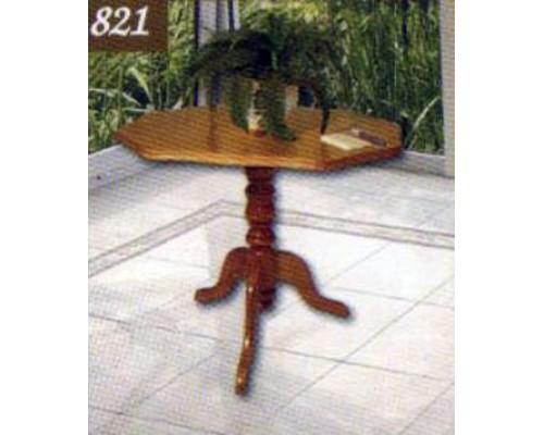 Kártyaasztal
