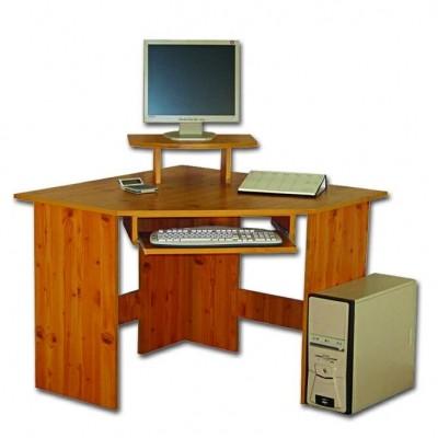 AS sarok számítógépasztal