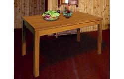 Berta asztal