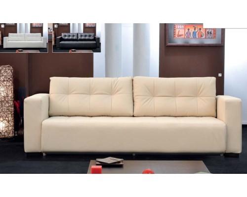 Bianco kanapé