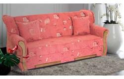 Janek kanapé