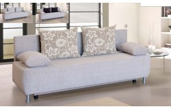 Zoé kanapé