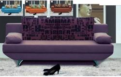 Karat kanapé