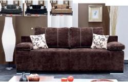 Amaro kanapé