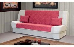 Max kanapé