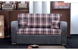 Kris kanapé