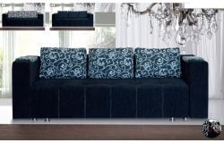 Zara kanapé
