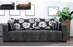 Morgan kanapé