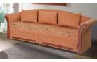 Hawanna kanapé